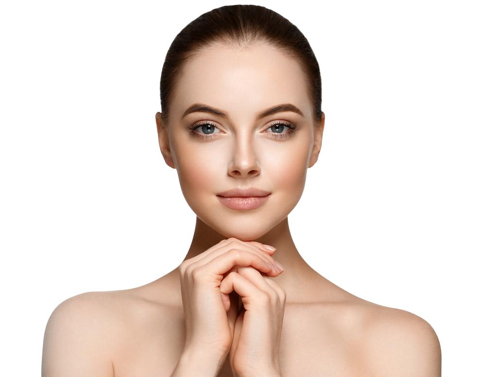 Permanent Makeup Technique